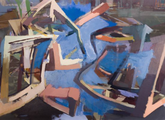 Malerei, Painting